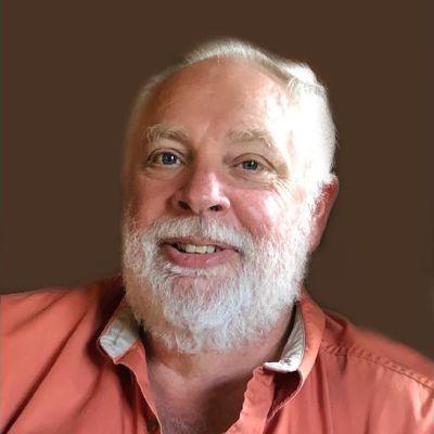 Leonard R.  Willming's Image