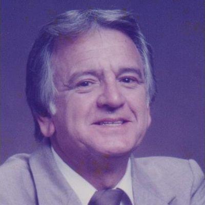 Dallas J. Simon Jr.'s Image