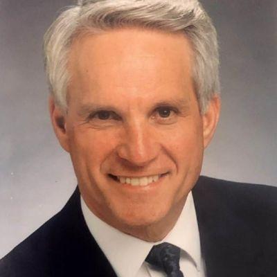 Pat  Baughman's Image