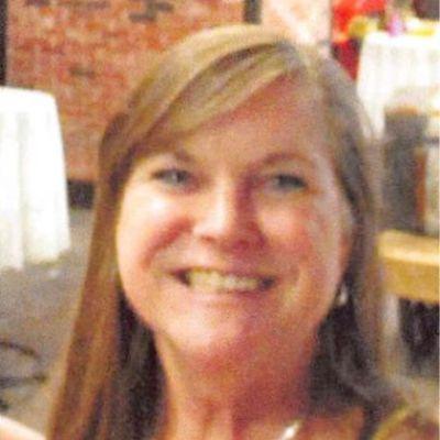 Pamela Susan Quirk-Hoppe's Image