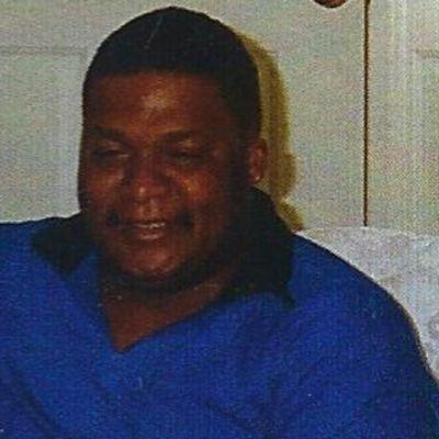 Willie Joe DANDY, JR.'s Image
