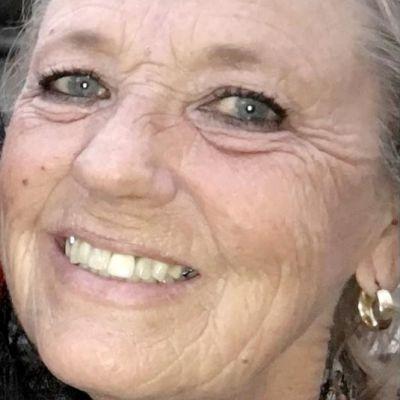Rita Kay Cutbirth Lacquement's Image