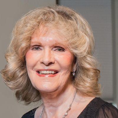 Janice Marie Doede's Image