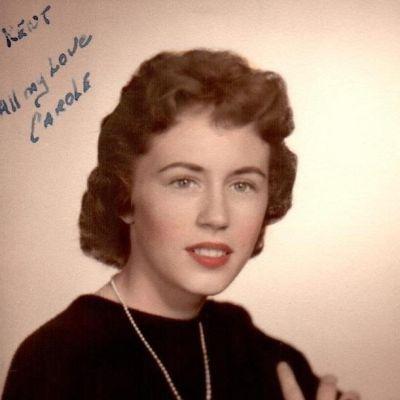 Carole A. Miller's Image