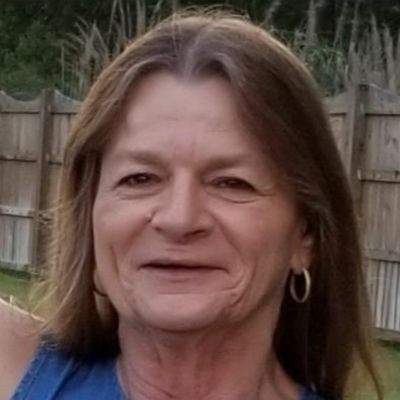 Cheryl Ann Simmons