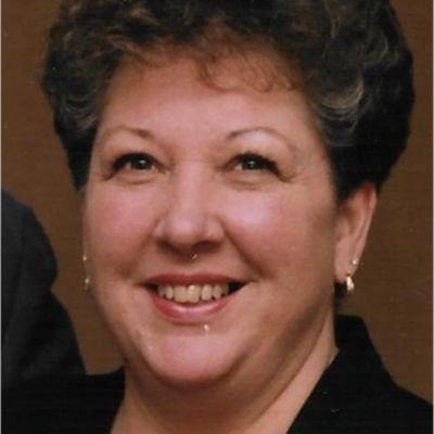 Margaret Lynn Harlan's Image