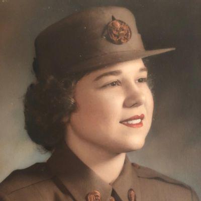 Judith Ann Leiby Nash's Image