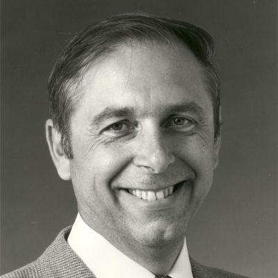 William R. Demmer's Image