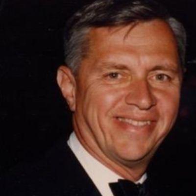 John F.  Farrell, Jr.'s Image