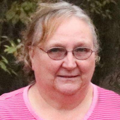 Cheryl A. Gaul