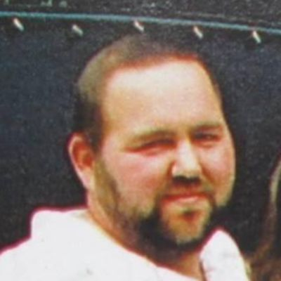 Keith A. Bujeaud's Image