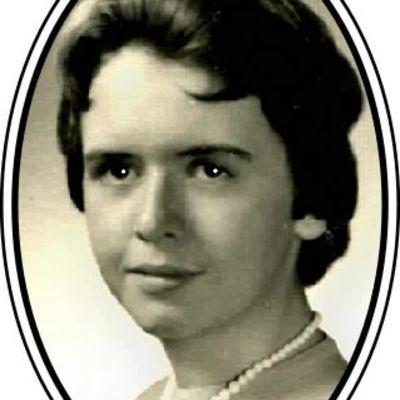 Donna J. Presby's Image