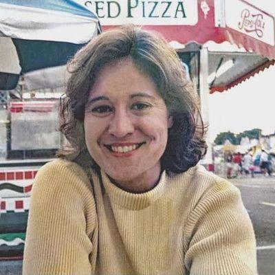 Kimberly Ann  Stanton Smith's Image