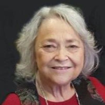 Joy  Redeker's Image