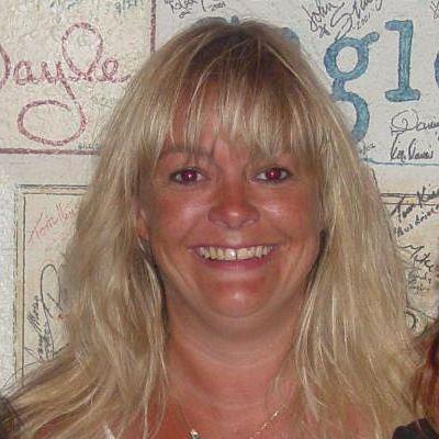 Karen Ann Medley's Image