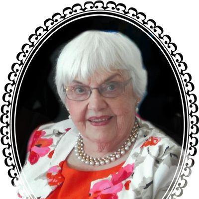 Lucille E. Seil's Image