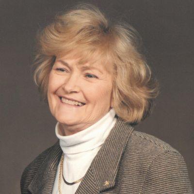 Betty Jo Scott's Image