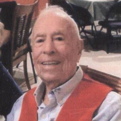 """Melvin """"Mel"""" L. Perry, Jr.'s Image"""