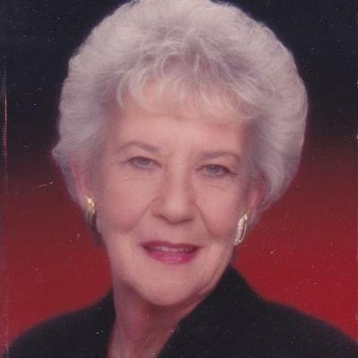 Alice Ann Dalton's Image