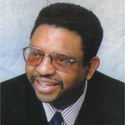 Joseph J. Dixon's Image