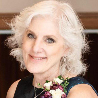 Sara Marie  Vinyard Kyriakos's Image