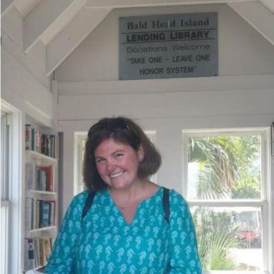 Heidi Denise Hogan's Image