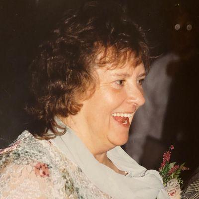 Linda Gay  Jenkins Dwyer's Image