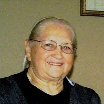 Alta Mae Miller's Image