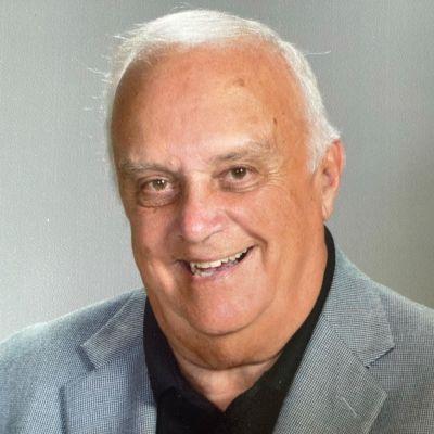 Daniel E. Rullman's Image
