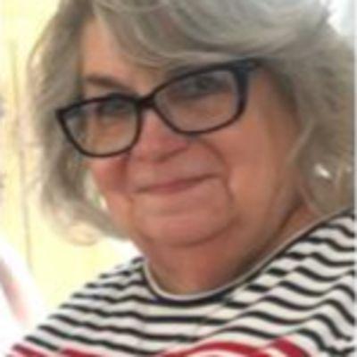 Linda Dianne Rogers's Image