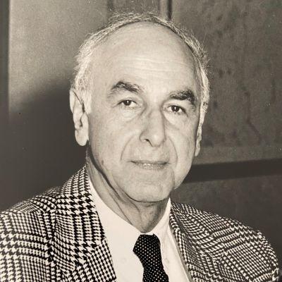 Dr. Mehdi  Shayegani's Image