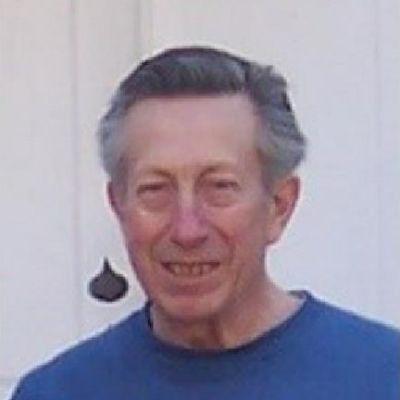Robert Eugene  Swan Jr.'s Image