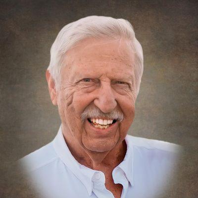 Gerald Duke Patton (Okie)'s Image