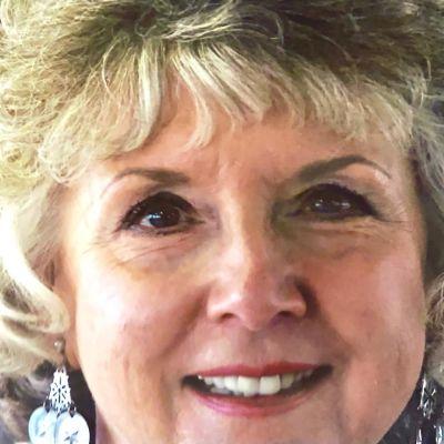Carol Ann (Bolte) Noyes's Image