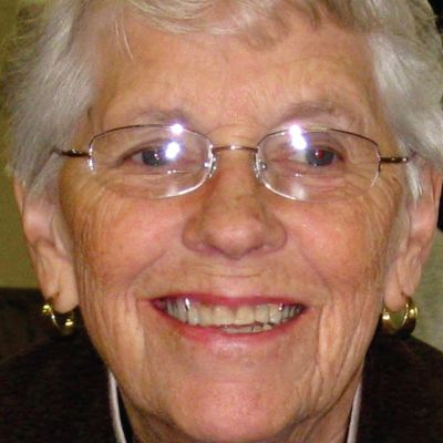 Alice Marie (Rodde) Bishop's Image