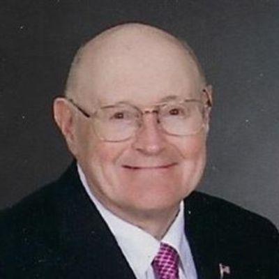 "Frederick William ""Bill"" Greene's Image"