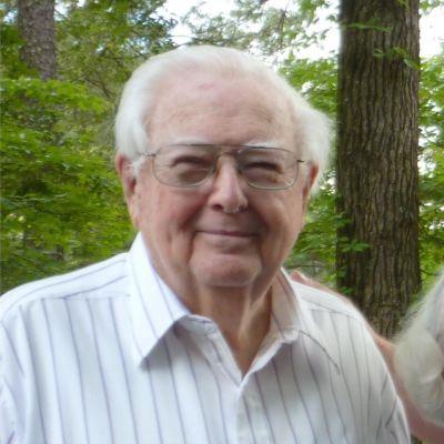 Charles Madison Geer, Jr.'s Image
