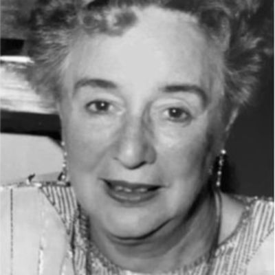 Mary Ellen  Ellis's Image