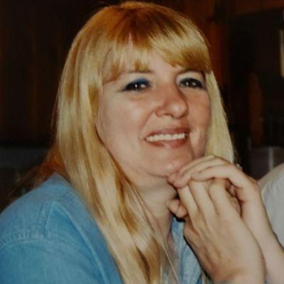 Jane Webber Payton's Image