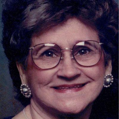 Rosie Nancy Branch's Image