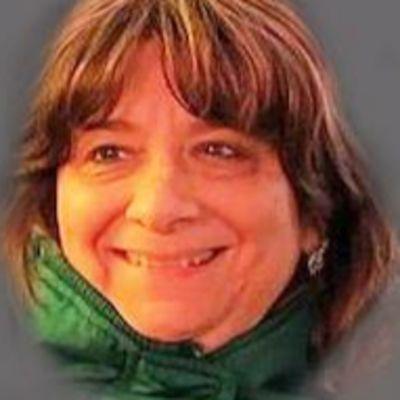 Vicki Lynn Norris's Image