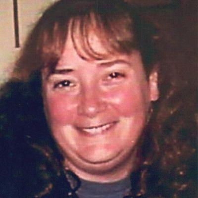 Charlotte A. DeRuby Leslie