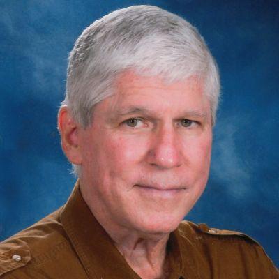 Leonard Jack Dennis, Jr.'s Image