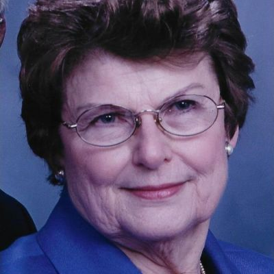 Elsie Monteza Smalling's Image
