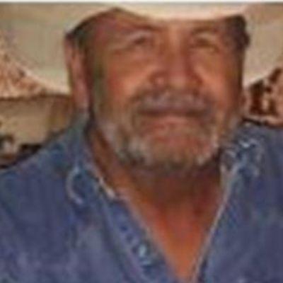 Charlie Leroy Chavez
