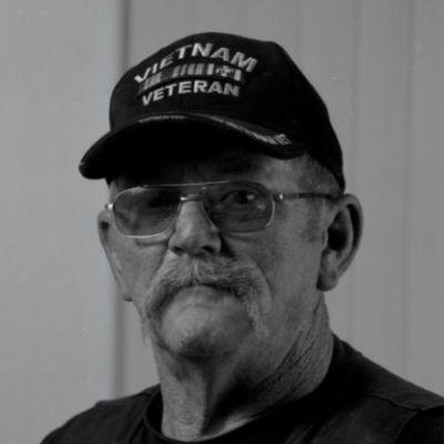 Ronald E. Fulton, Sr.'s Image