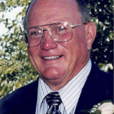 George  Osum's Image