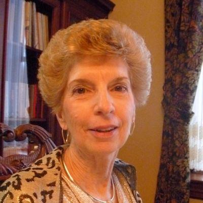 Nancy  Knowles's Image