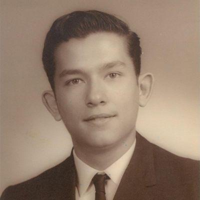Arturo (Arthur) A. Valdez, Jr.'s Image