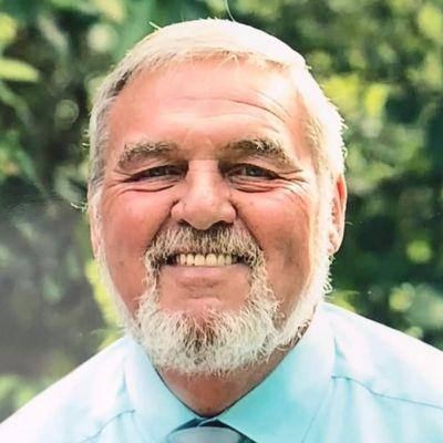 Larry J. Dalton's Image